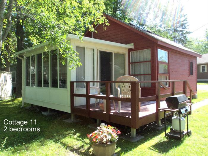 cottage11a