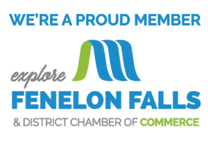 Fenelon Falls & District Chamber of Commerce