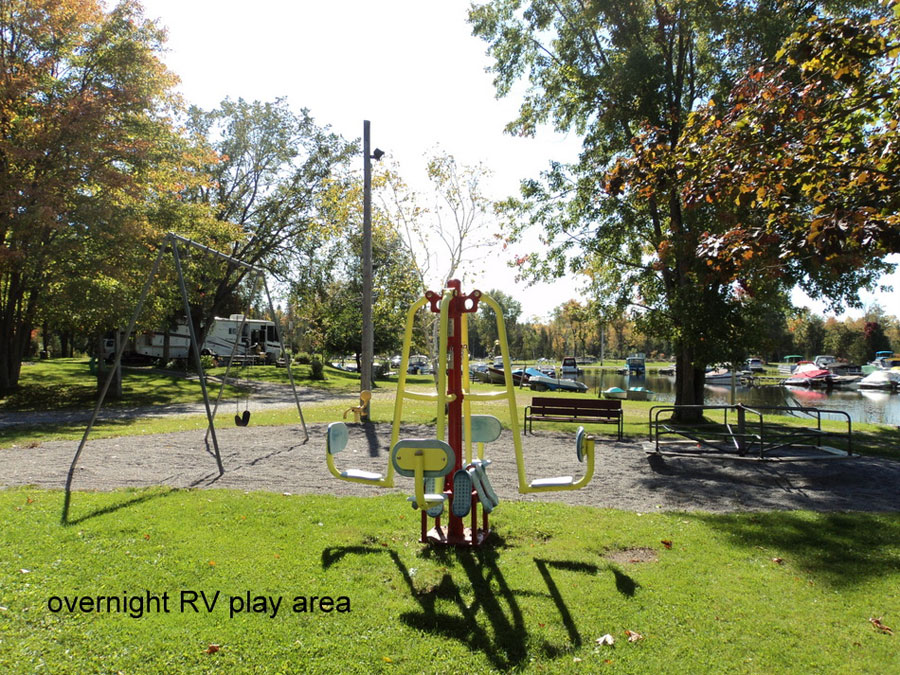 Overnight-RV-play-area